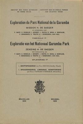 Garamba 1959-17.jpg