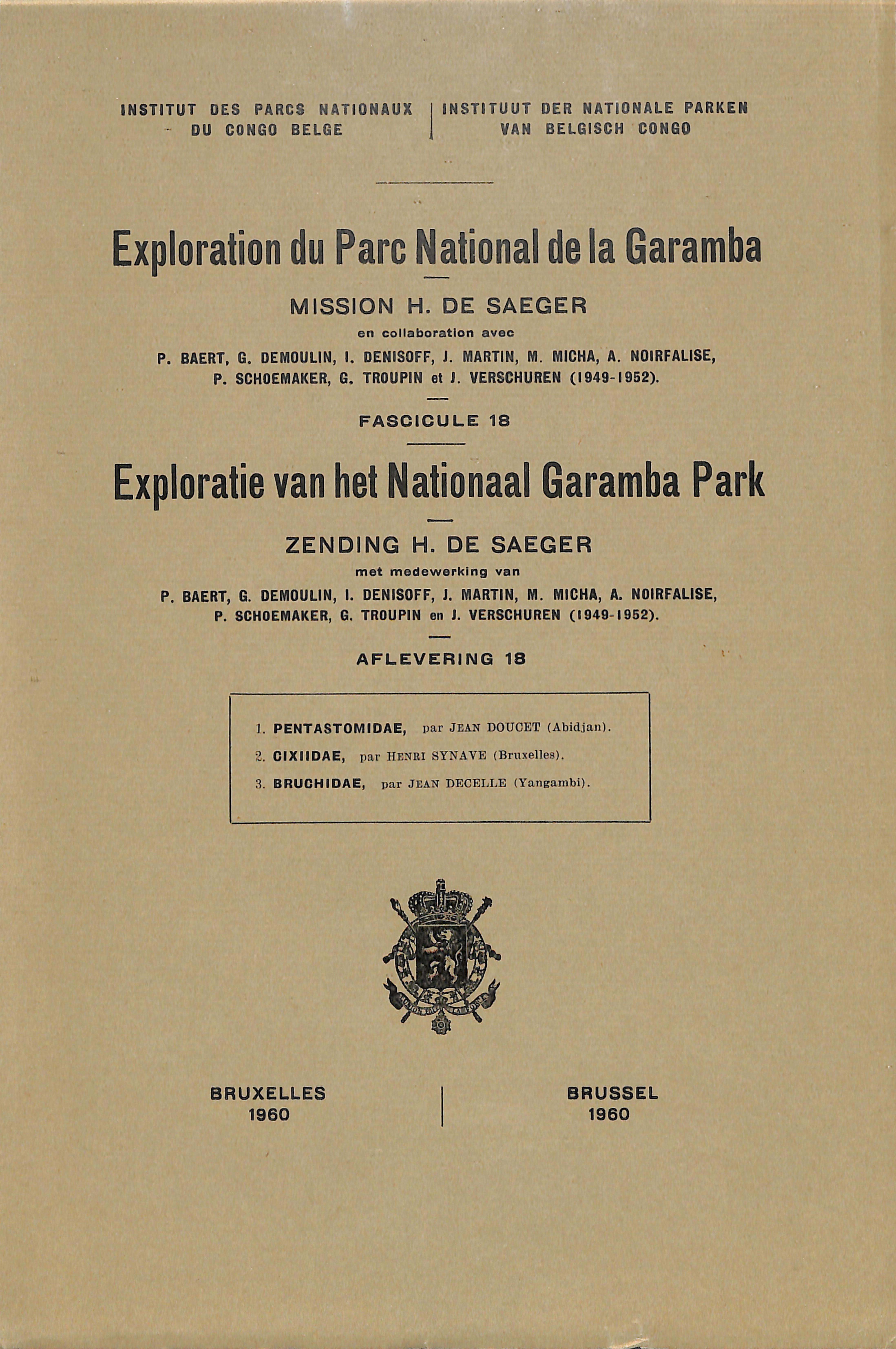 Garamba 1960-18.jpg