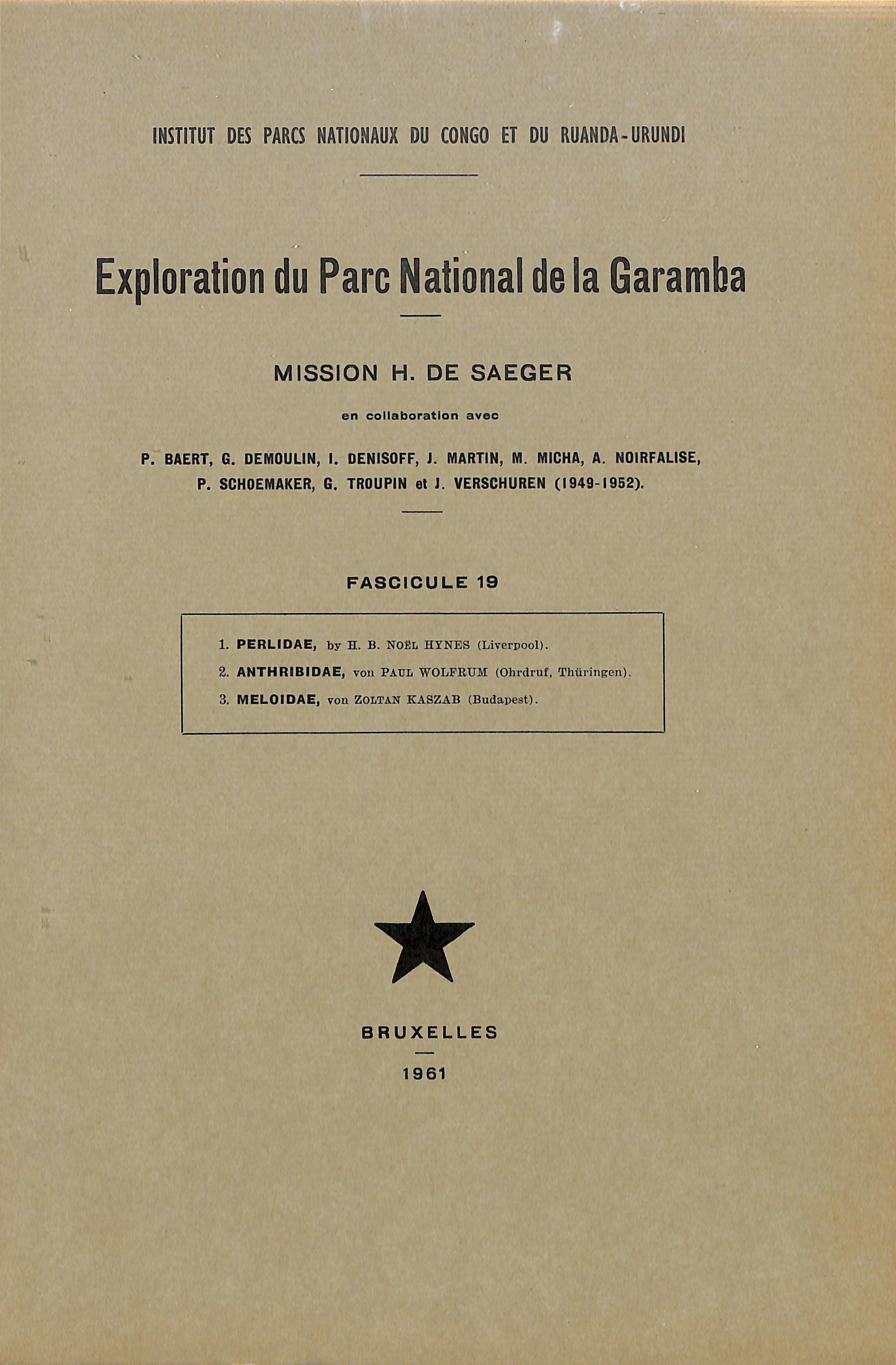 Garamba 1961-19.jpg