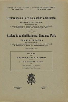 Garamba 1956-2.jpg