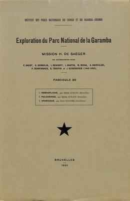 Garamba 1961-20.jpg