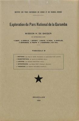 Garamba 1961-21.jpg