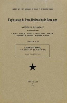 Garamba 1961-22.jpg