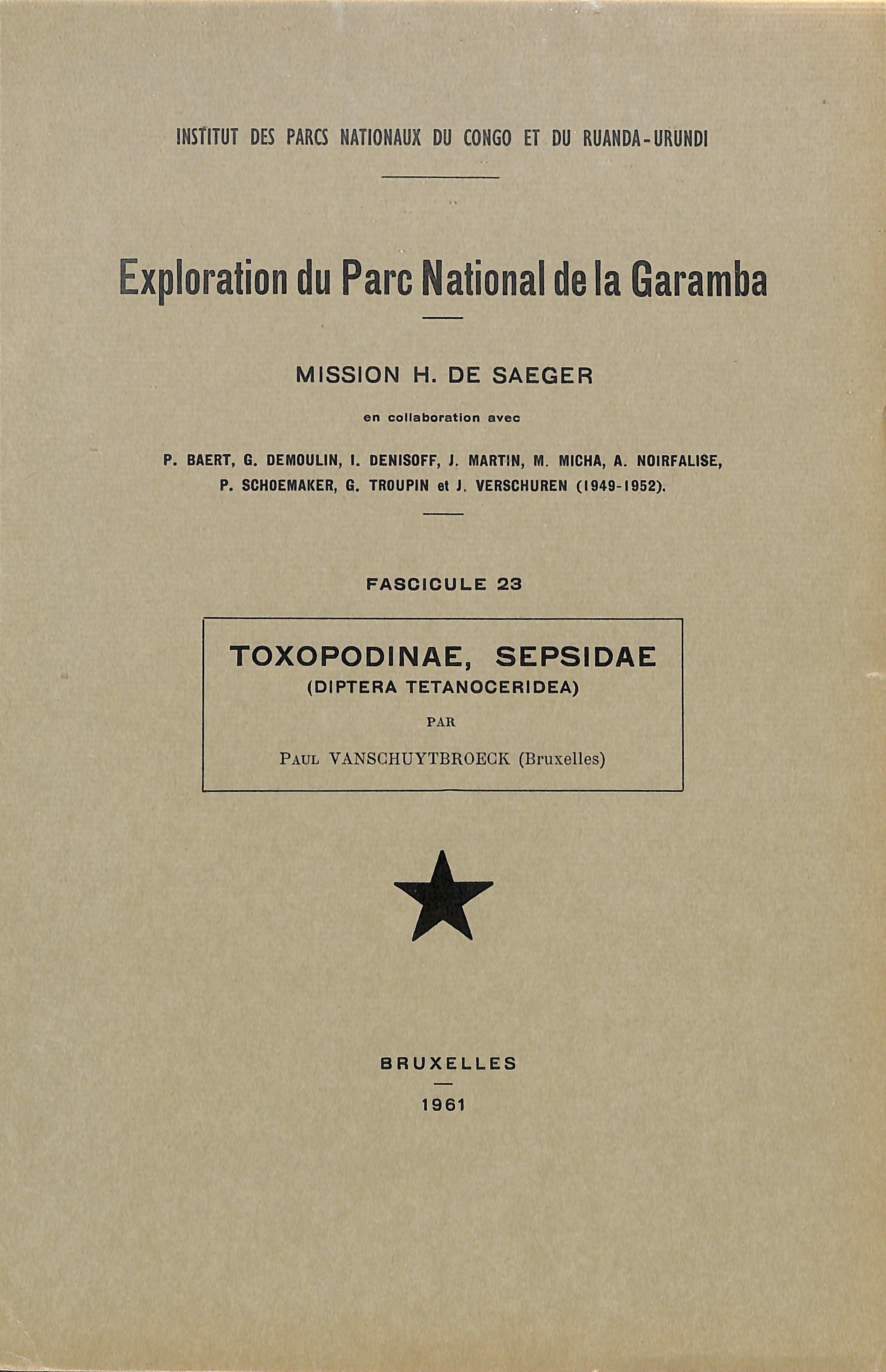 Garamba 1961-23.jpg