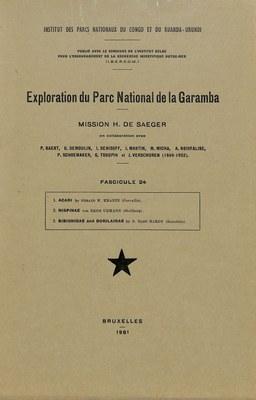 Garamba 1961-24.jpg