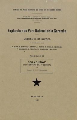Garamba 1961-25.jpg