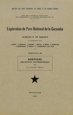 Garamba 1962-26.jpg