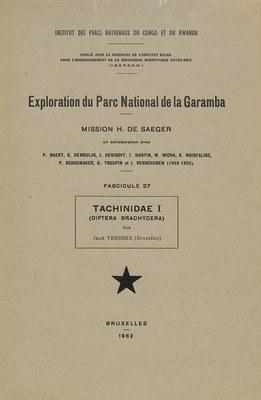 Garamba 1962-27.jpg