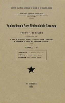 Garamba 1962-28.jpg