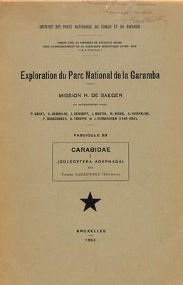 Garamba 1962-29.jpg