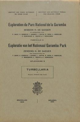 Garamba 1955-3.jpg