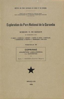 Garamba 1962-30.jpg