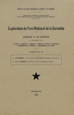Garamba 1962-31.jpg