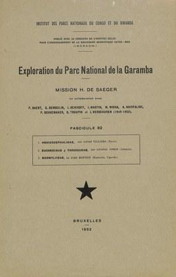 Garamba 1962-32.jpg