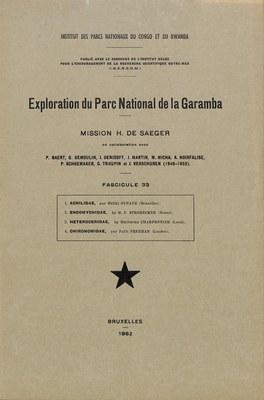 Garamba 1962-33.jpg