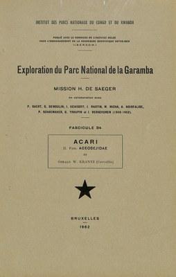 Garamba 1962-34.jpg