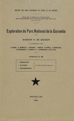 Garamba 1962-35.jpg