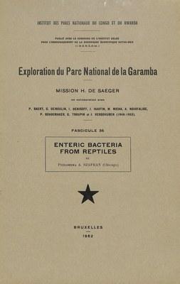 Garamba 1962-36.jpg