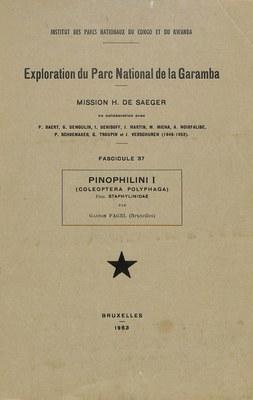 Garamba 1963-37.jpg