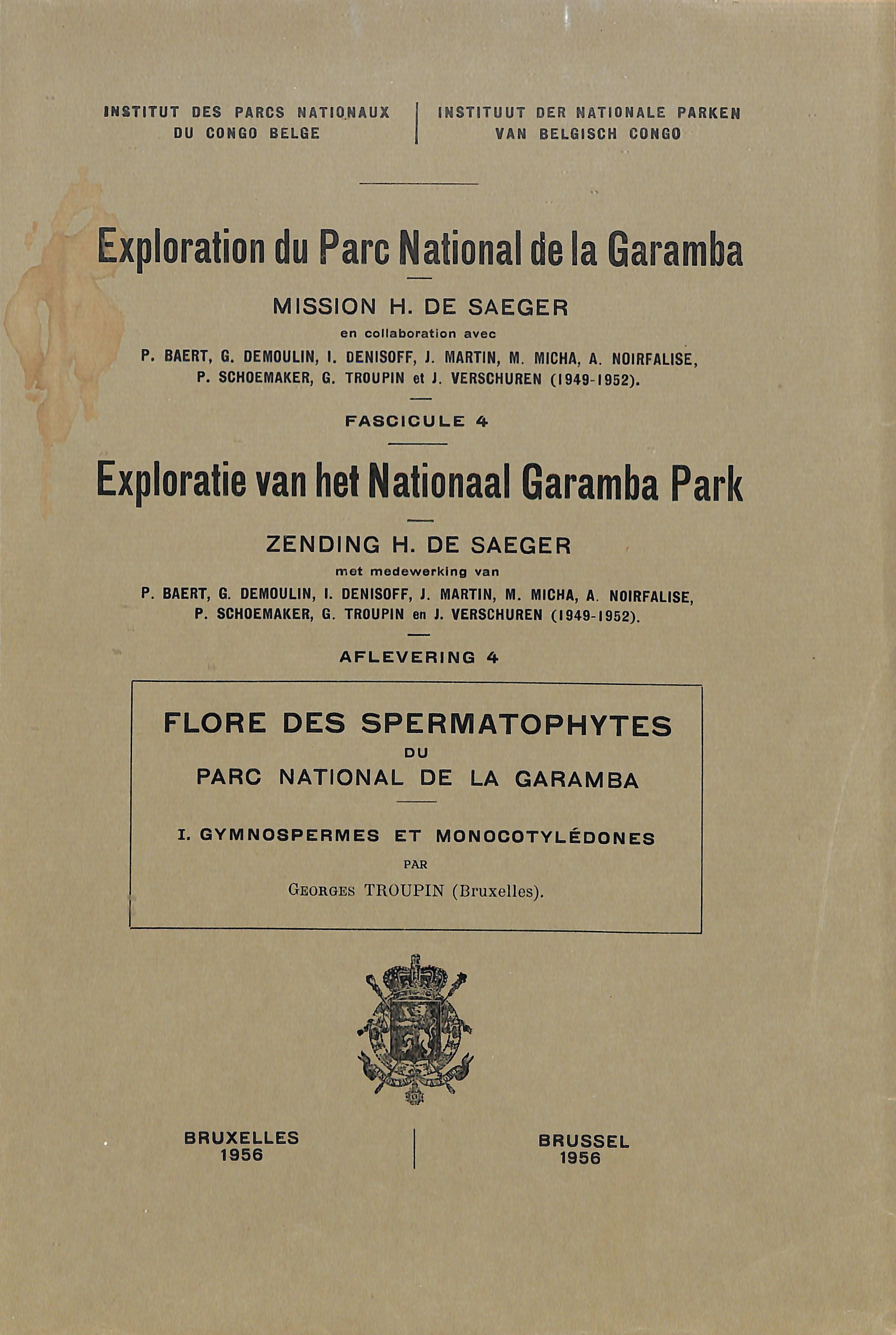 Garamba 1956-4.jpg