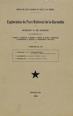 Garamba 1963-40.jpg