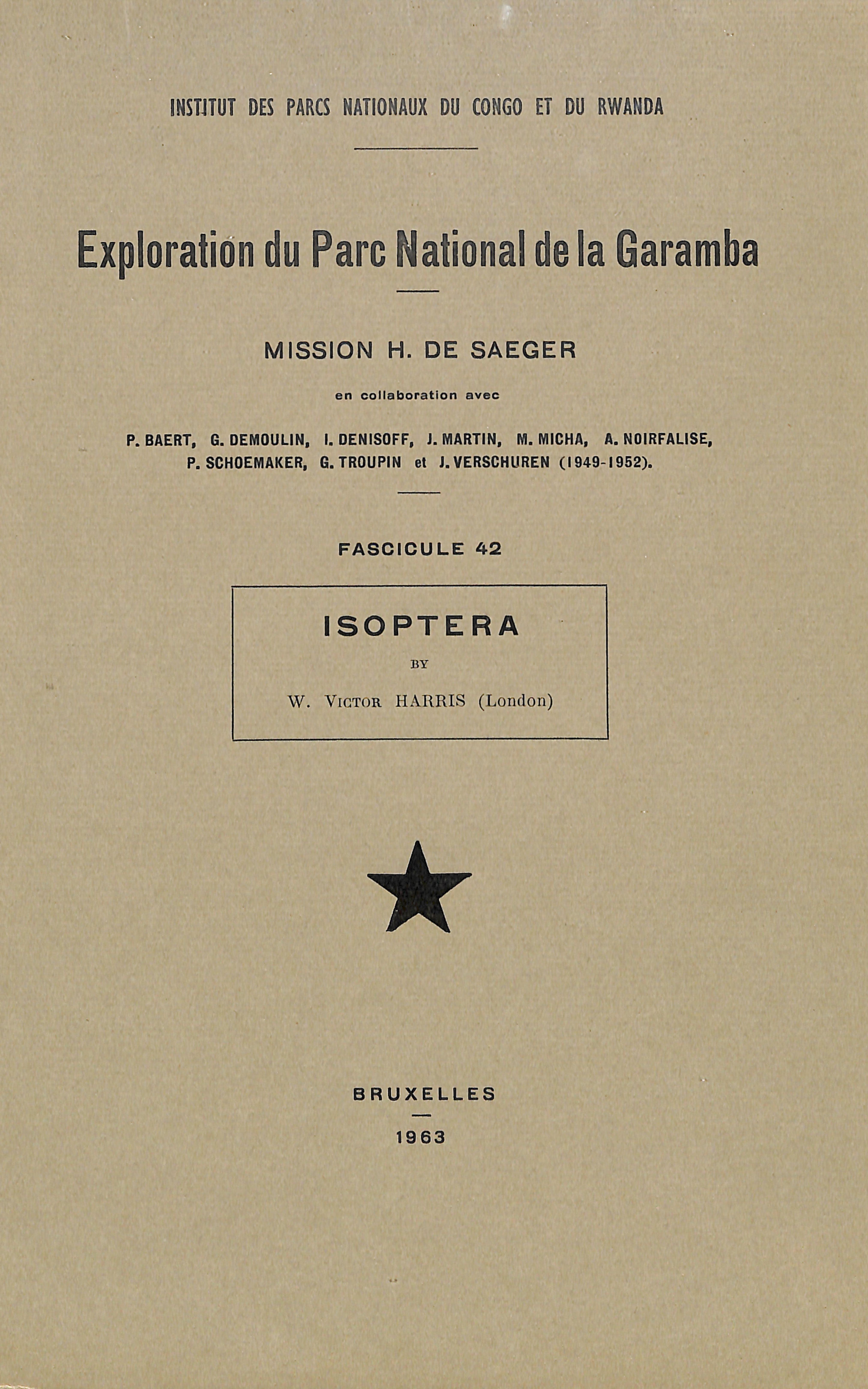 Garamba 1963-42.jpg
