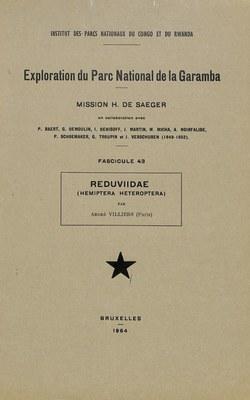 Garamba 1964-43.jpg
