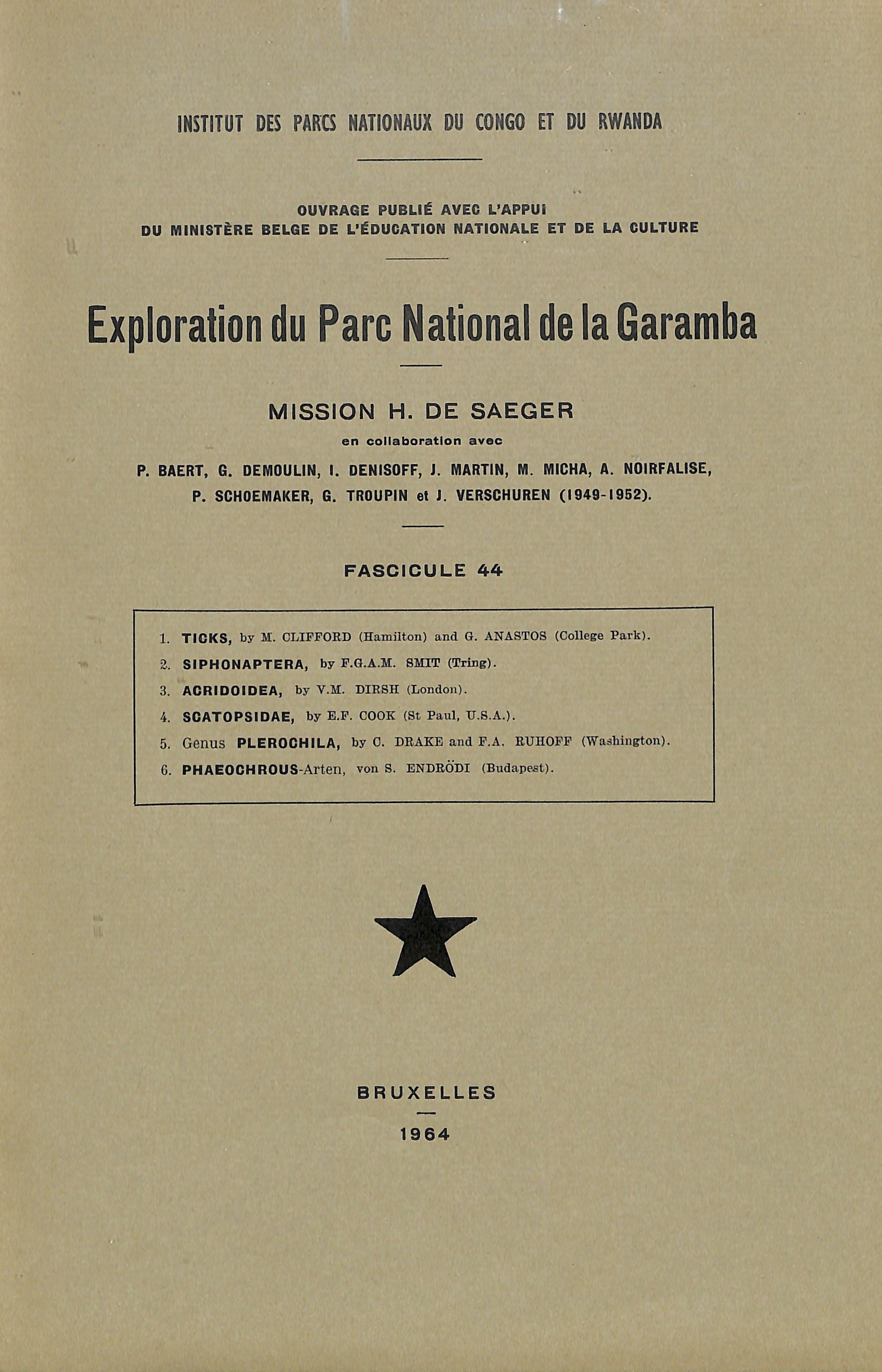 Garamba 1964-44.jpg