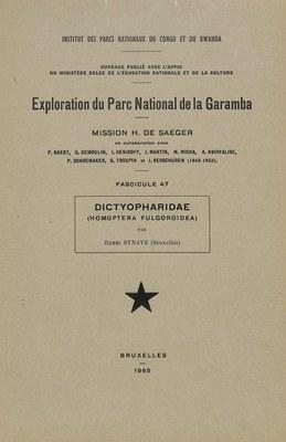 Garamba 1965-47.jpg