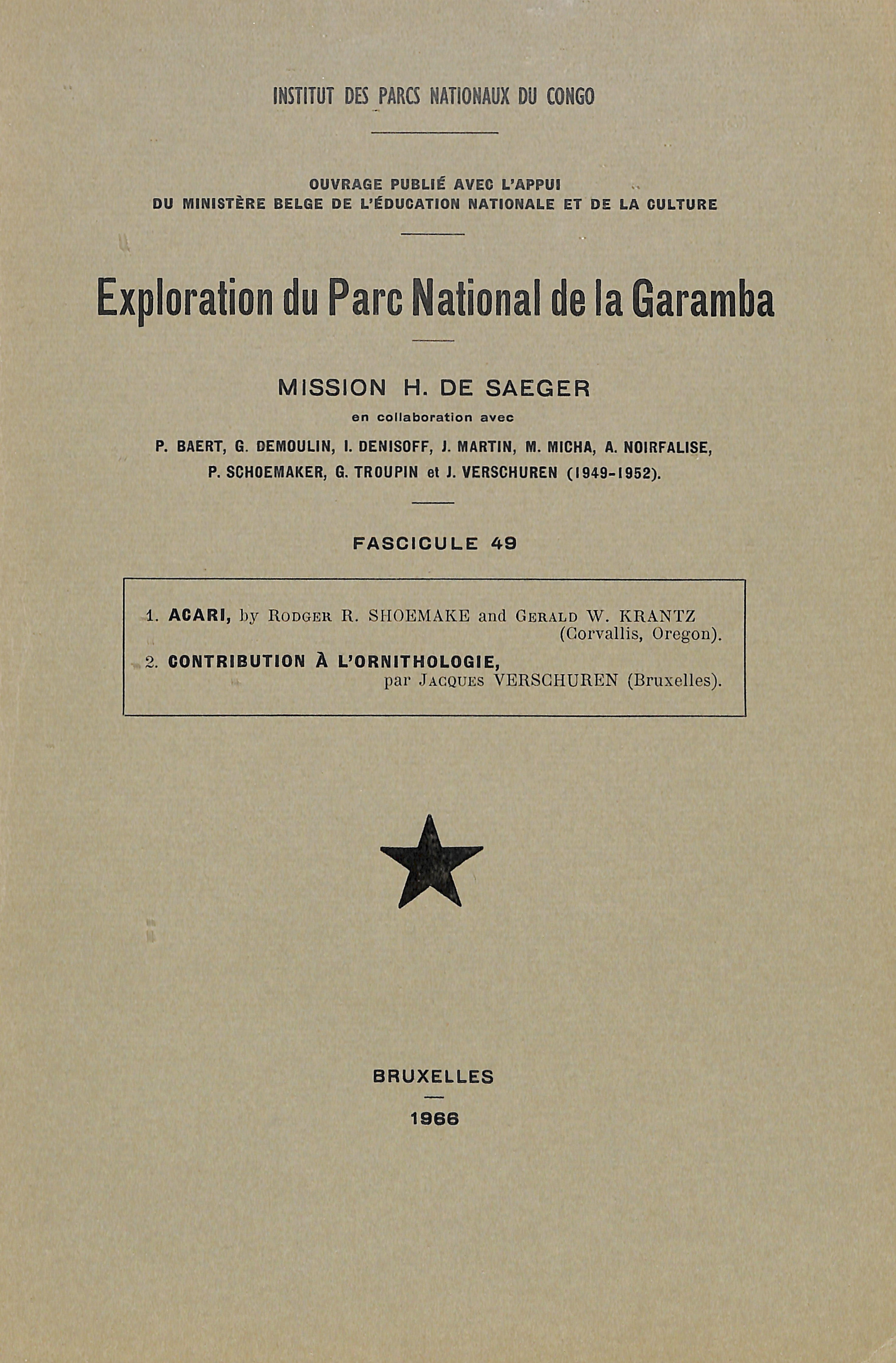 Garamba 1966-49.jpg