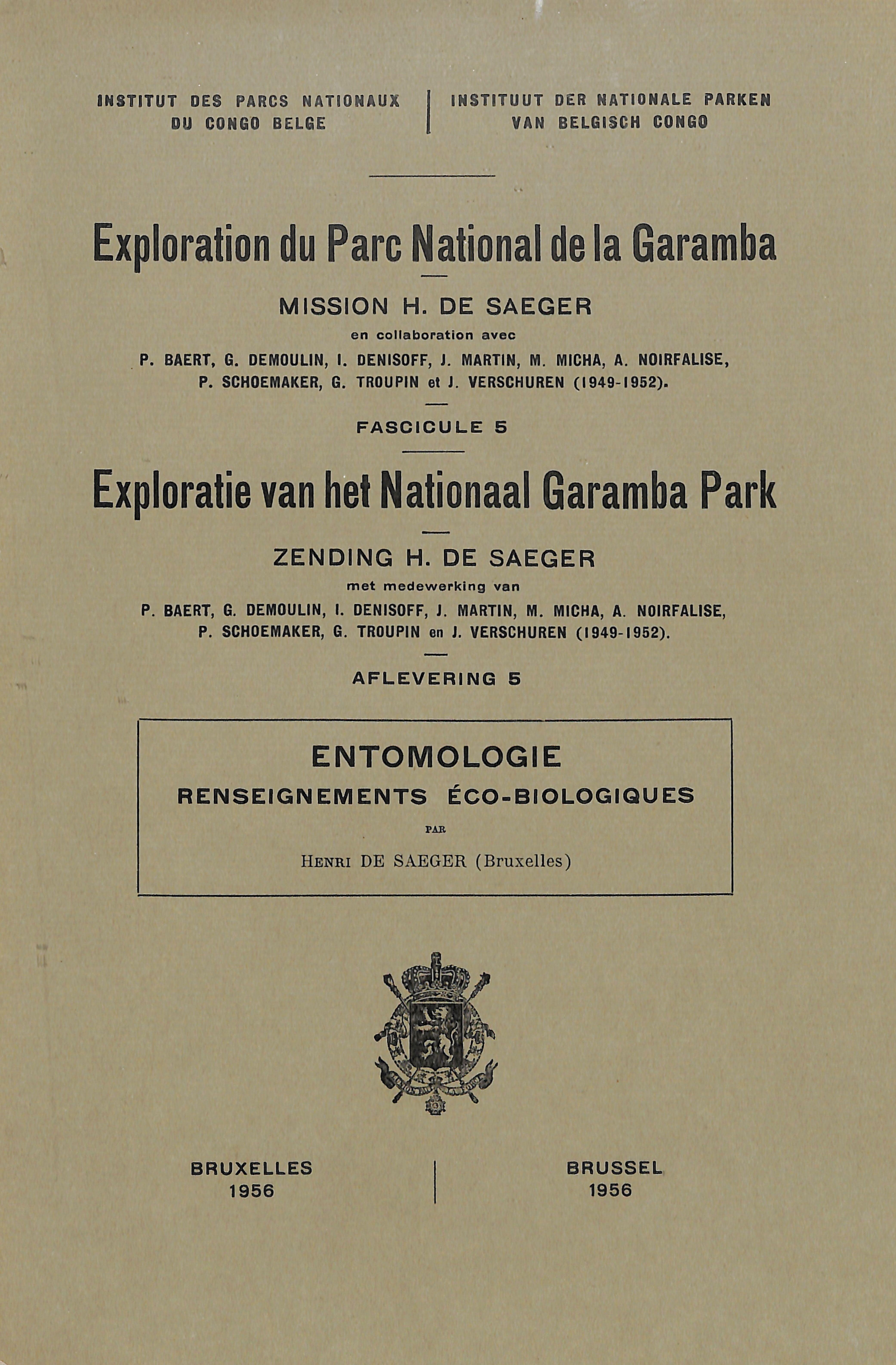 Garamba 1956-5.jpg