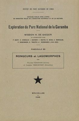 Garamba 1966-50.jpg