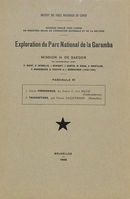 Garamba 1966-51.jpg