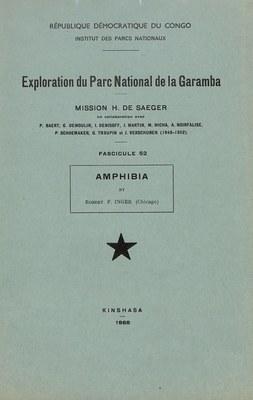 Garamba 1968-52.jpg