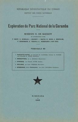 Garamba 1968-53.jpg