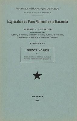 Garamba 1968-54.jpg