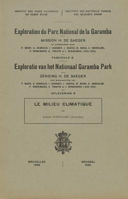 Garamba 1956-6.jpg