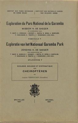 Garamba 1957-7.jpg