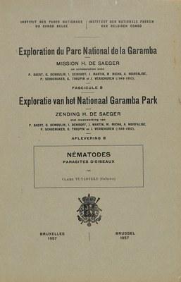 Garamba 1957-8.jpg