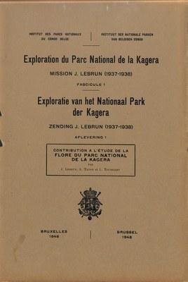 Kagera 1948-1.jpg