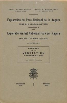 Kagera 1955-2.jpg