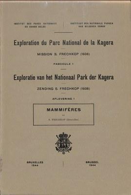 Kagera 1944-1.jpg