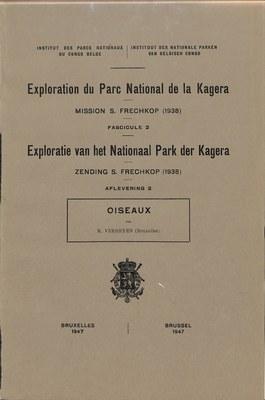 Kagera 1947-2.jpg