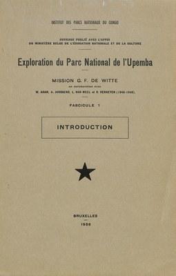 Upemba 1966-1.jpg