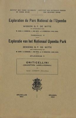 Upemba 1953-11.jpg