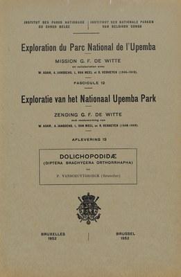 Upemba 1952-12.jpg