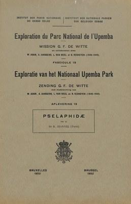 Upemba 1952-13.jpg