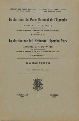 Upemba 1954-14.jpg