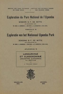 Upemba 1952-15.jpg