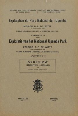 Upemba 1953-16.jpg